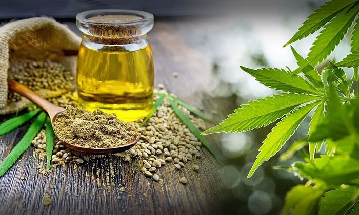 How It Works How To Optimize CBD Oil Effects: 4 Keys To Success